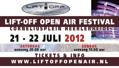persfoto-liftoff-open-air-pvc